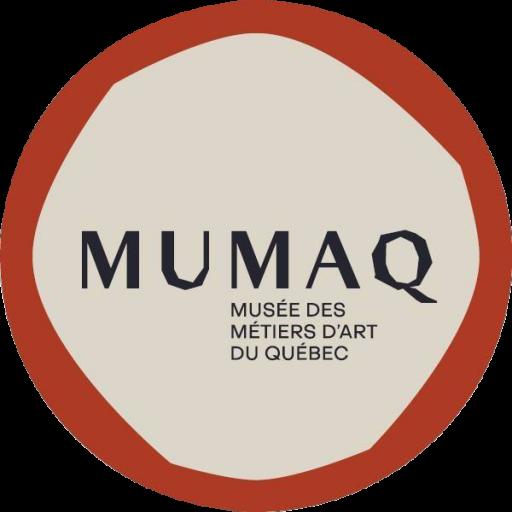 MUMAQ
