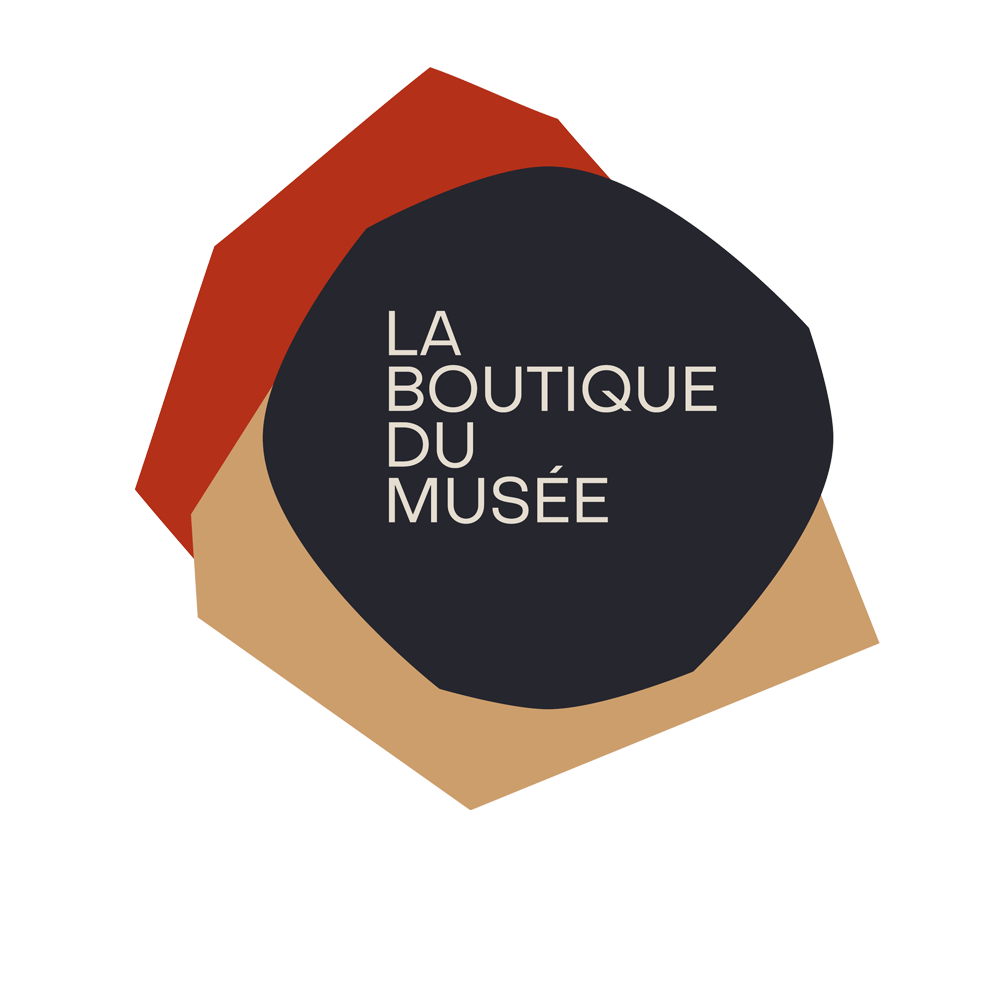 Visitez notre tout nouvelle boutique en ligne !